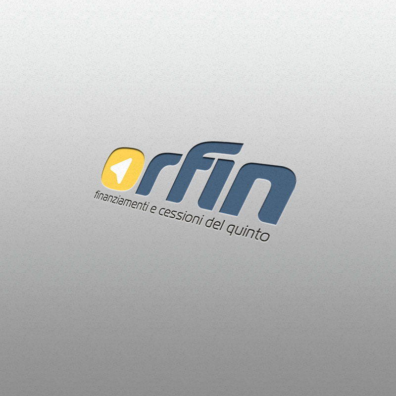 Orfin Srl